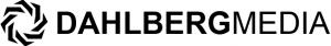 dahlbergmedia-horisontal-black-logo